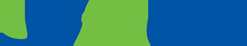 Logo FINCLUB plus, a.s.