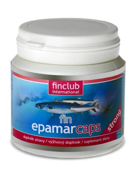 fin Epamarcaps Strong
