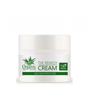 Remedy cream