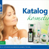 Kosmetický katalog 2015/2016