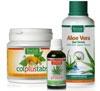 Rostlinné a bylinné produkty