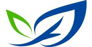 Otevíráme nové distribuční centrum ve Znojmě