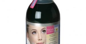 Vi-vaHA collagen upravená receptura!