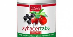 Rozdíl mezi přírodním achemickým vitamínem C!