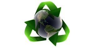 Ochrana životního prostředí se týká každého z nás
